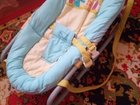 Кресло / Лежак для малыша
