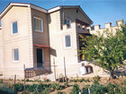 Скачать изображение  продам или поменяю дом пригород евпатории 3км от города на алтайский край 42617607 в Евпатория