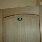 Квартира в г, Белокуриха (эл, аукцион)