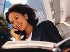 Изображение в Дополнительный заработок, подработка Работа на дому Требования:   Компании требуются маркетологи в Владивостоке 25000