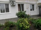 Изображение в Недвижимость Продажа квартир Квартира в хорошем состоянии, раздельный в Белореченске 2000000