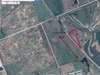 Изображение в Прочее,  разное Разное Здравствуйте!   Продаю земельный участок в Белореченске 13000000