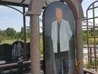Скачать foto Ритуальные услуги Изготовление памятников на могилу, Памятники от производителя, 39933074 в Белореченске