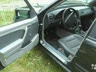 Mercedes-Benz C-класс 1.8МТ, 1994, 300000км