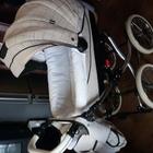 Продаем коляску в отличном состоянии, Недорого, возможен небольшой торг