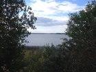Просмотреть foto  Продам земельный участок в д, Ануфриево,Белозерского района, назначение - ЛПХ,земли поселений, 67372681 в Белозерске