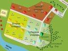 Свежее изображение Земельные участки земельный участок в Легино 32422825 в Березниках