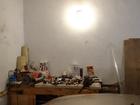 Новое фотографию Гаражи, стоянки ПРОДАМ ГАРАЖ 35312079 в Березниках