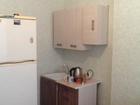 Увидеть фотографию  Сдам 1 комнатную квартиру в г, Усолье 37391709 в Березниках
