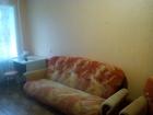 Смотреть фото  сдам 1 квартиру на длительный период 39879452 в Березниках