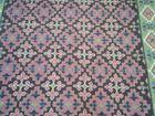Новое foto  Продам ковры разной расцветки, 56978291 в Березниках