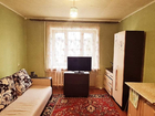 Предлагается к покупке комната в общежитии Ивушка в самом