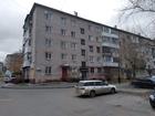 Продается хорошая однокомнатная квартира в районе Уралкалия