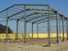 Фото в Строительство и ремонт Строительство домов Дом под ключ, строительные работы, фундаменты, в Березовском 666