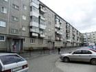 Фотография в Недвижимость Продажа квартир Предлагаю Вашему вниманию замечательную, в Березовском 1450000