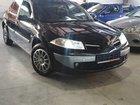 Renault Megane 1.6МТ, 2007, 107000км