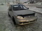 Фото в Авто Спецтехника Продам двигатель 240 цена 130тысяч торг головки в Казани 333