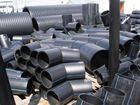 Уникальное фото Разное Приобретем полиэтиленовые трубы 38591811 в Бийске