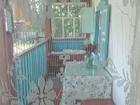 Скачать изображение Сады Продается дача (8 соток) в СДТ Молочник-2 в Бийском районе, за селом Малоенисейское 67680403 в Бийске