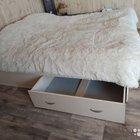 Кровать спальный гарнитур