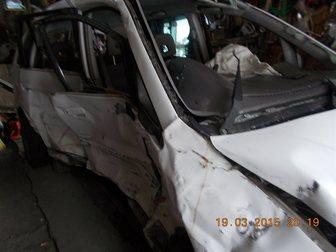 Увидеть foto Аварийные авто продажа авто после дтп 32526857 в Бийске