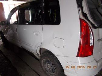 Увидеть фотографию Аварийные авто продажа авто после дтп 32526857 в Бийске