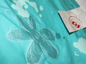 Свежее фотографию Детская одежда Кофточка с длинныи рукавом, 6-7 лет 33795001 в Бийске