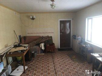 Продается дом в селе Малоенисейском для комфортного проживания большой семьей,  Рядом лес,река, дом в не потопляемой зоне, В доме 4 спальни, большой зал,кухня,гардеробная,веранда в Бийске