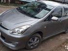 Toyota Wish 1.8AT, 2008, 133507км
