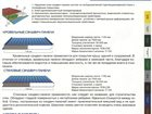 Новое изображение Строительные материалы Сэндвич-панели 32584181 в Биробиджане