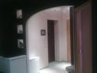 Смотреть foto Газеты Недвижимость 37223360 в Биробиджане