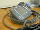 Уникальное фотографию  Ремонт сенсорной панели оператора управления тачскрина экрана монитор компьютер станка 38384445 в Биробиджане