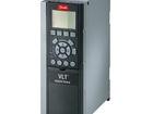 Просмотреть фото  Ремонт Danfoss VLT FC 051 300 301 302 302 2800 101 102 280 103 HVAC 100 200 5000 6000 частотных преобразователей 40694899 в Биробиджане