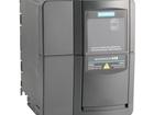 Скачать изображение  Ремонт Siemens Micromaster 420 430 440 6SE6420 6SE6430 6SE6440 частотных преобразователей 41262019 в Биробиджане