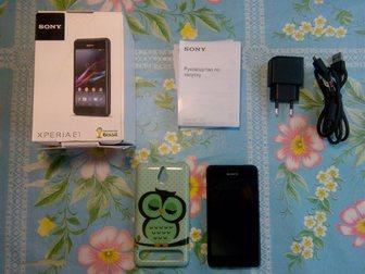 Смотреть фото Телефоны Продам Телефон 33562450 в Бирске