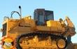 ТСК ОртусТех реализует мощный промышленный