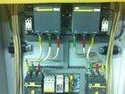Фотография в Строительство и ремонт Ремонт, отделка Педлогаем  Мастер профессионал выполнит электромонтажные в Азове 0