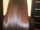Новое изображение  Полировка волос 38615198 в Благовещенске