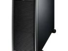 Скачать бесплатно изображение  Продам двухпроцессорный сервер HP ProLiant ML370 G5 38771483 в Благовещенске