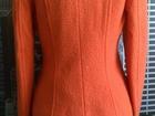 Просмотреть фото Женская одежда продам пальто -жакет 38771775 в Благовещенске