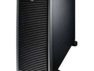 Продам двухпроцессорный сервер HP ProLiant ML370 G5 Продам двухпроцессорный серв