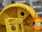 Увидеть фото Бульдозер Запчасти для бульдозеров Промтрактор Четра 37340861 в Бодайбо