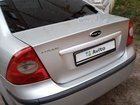 Ford Focus 2.0 МТ, 2007, 195 000 км