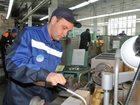 Изображение в Сезонная работа Вахтовым методом В связи с открытием новых рабочих мест требуются: в Богородске 45000