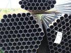 Фото в Строительство и ремонт Строительные материалы 1. Труба металлическая профильная с сечением в Богучаре 0