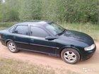 Opel Vectra 1.8МТ, 2001, седан