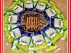 Фото в Прочее,  разное Разное Мешки пылесборники Кирби, универсальное в Большом Камне 1600