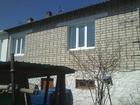 Изображение в   Продается 1/2 часть дома в благоустроенном в Большом Камне 2200000