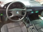 BMW 3 серия 1.6МТ, 1994, 40000км