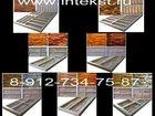 Свежее фото Строительные материалы Формы для декоративного камня 32668741 в Бородино